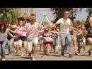 Стас Море и группа «Счастье внутри» – «Тульское море»