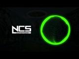 Heuse &amp Zeus x Crona - Pill (feat. Emma Sameth) NCS Release