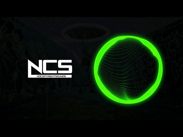 Heuse Zeus x Crona Pill feat Emma Sameth NCS Release