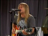 Chris Caffery -