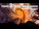 U-he Traveller - Preset Walkthrough (Soundset for Zebra2)