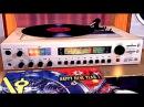 Созвездье Гончих Псов - Группа Диалог - 1985 - С Новым Годом