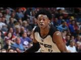 Phoenix Suns vs Sacramento Kings   Full Game Highlights  July 7 2017  2017 NBA Summer League