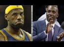 Chauncey Billups Withdraws From Cavaliers GM Job 2017 NBA Offseason