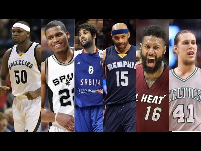 Free Agent Moves GameTime Update July 6 2017 2017 NBA Free Agency