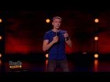 Stand Up: Алексей Щербаков - О выборе имени ребёнку и странных именах