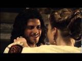 Новый клип 2015 Борджиа Любовь и Смерть