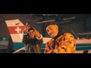 Francky Loot CHF ft J $tash Official 4k Video prod by Daibeat
