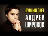 Андрей Широков - Лунный свет