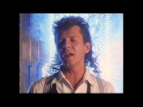 Icehouse - Crazy HD