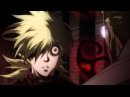 Hellsing Ultimate AMV (Sixx:A.M. - this is gonna hurt)