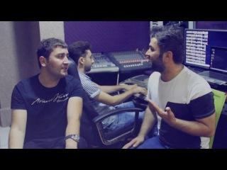 Aqsin Ferat və Resul Abbasov - Bu Aralar ( Sadece ) / YENİ