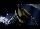 Dying Light Run Boy Run Trailer