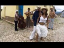 Musica cubana famosa Guantanamera Compay Segundo