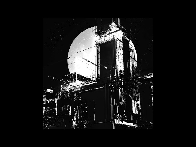 Perturbator New Model [Full Album - Official - 2017]
