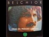 Belchior - Forr