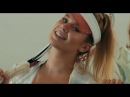 The Boy Next Door, Fresh Coast feat. Jody Bernal - La Colegiala (Official Music Video)