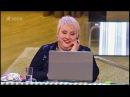 Мама за компьютером - полная история - все 3 части - самое обсуждаемое видео Дизель Шоу ЮМОР ICTV