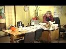 Наша Russia: Иван Дулин и Михалыч - Новенькая