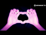 NERVO &amp Marco Lys - Don't Break My Heart (Lyric Video)
