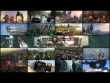 Middle-earth: Shadow of War - ответы на вопросы [ANSY] (запись стрима)