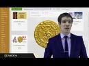 Презентация компании RUBOFON 'Как это работает'