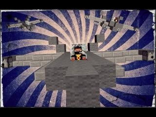 Галактические Воины 1 [Прохождение Карты] - Minecraft » Freewka.com - Смотреть онлайн в хорощем качестве
