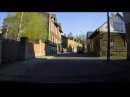 19.05.17 Таллинское тёплое утро-Tallinna soe hommik