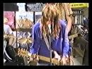 Nirvana - 04 Big Cheese Rhino Records 23/6/89