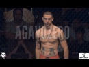 Нарезка красивых UFC боёв