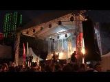Code Black-  Pandora   FREE FEST @ FLACON