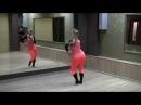Танцы для похудения первый урок!КАК ПРАВИЛЬНО ПОХУДЕТЬ?ЛУЧШАЯ Диета в описании к видео!