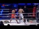 Sitthichai Sitsongpeenong vs Marat Grigorian - Video Dailymotion