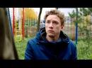 Аритмия - реж. Борис Хлебников, 2017 г. - трейлер