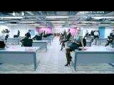 Camille Jones vs Fedde le Grand The Creeps --HQ Original Video--
