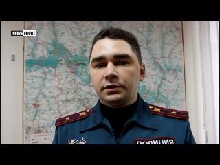 СБУ не запугает правоохранителей ЛНР, публикуя их личные данные, - Алексей Селив ...