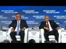 Путин пересмотра итогов приватизации не будет