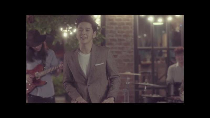 โต๋ ศักดิ์สิทธิ์ สักวันคงได้เจอ Official Music Video