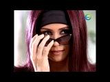 Жади сбежала от Абдула в парике и очках - Клон 139 серия HD