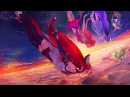 🌟 Звездные защитницы и ARAM - Позитивный стрим - League of Legends ✌