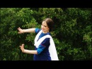 Channa Mereya Ae Dil Hai Mushkil with english subtitles dance by Oksana Demyanchuk