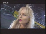 Doro Doku ZDF 80s