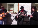 Чокнутый Пропеллер - Проклятый старый дом / Баба не плачь Live Tallinn