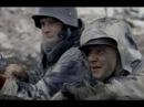 х/ф ЗИМНЯЯ ВОЙНА Финляндия Русский перевод Военный фильм