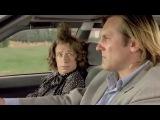 Saga Francis Veber Les Fugitifs (1986) - Elle a pris un mauvais pli non