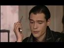 Хороший Таинственный детектив,Фильм СТАРЫЕ ДЕЛА,серии 9-12 вопросы и ответы интер...