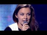 The Voice of Poland III - Ma
