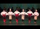 Academy of Serbian Folk Dancing Association - SHEPHERD DANCES and SOPSKE DANCES