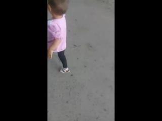 Менин Сылыуым апкелеримен кыдырып жур