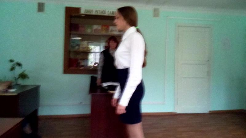 7июня ст.Г.Семизаровой